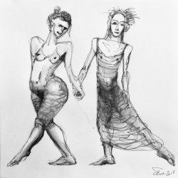 suus-zweekhorst-gender-conte-1