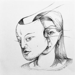 suus-zweekhorst-gender-conte-6